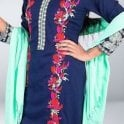Salwar Suit ML 11751