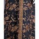 Gown/Jilbab ML 31173