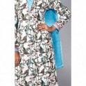 Salwar Suit ML 11973