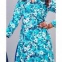 Salwar Suit ML 12211