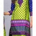 Salwar Suit ML 12208