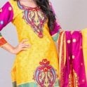 Salwar Suit ML 12230