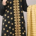 Salwar Suit ML 12320