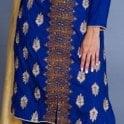 Salwar Suit ML 12385