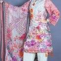 Salwar Suit ML 12365