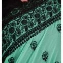 Saree ML 2794