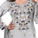 Salwar Suit ML 12517