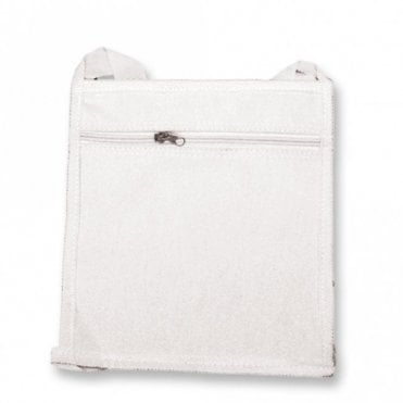 Documents Carry Bag [ML 011439]