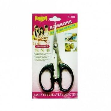 K-285 Small Scissors -1inch