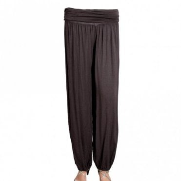 ML 06107 Ladies Trouser