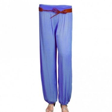 ML 06111 Ladies Trouser