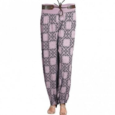 ML 06112 Ladies Trouser