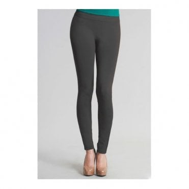ML 06123 Leggings