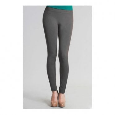 ML 06126 Leggings
