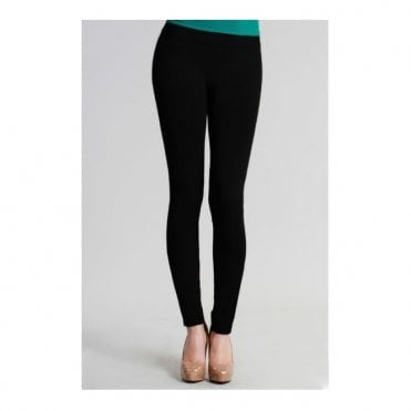ML 06128 Leggings