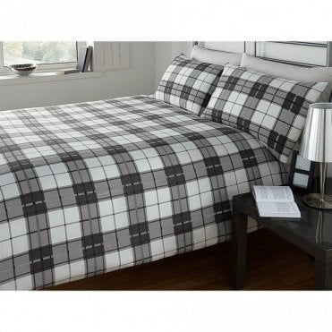 ML 6216 Reversible Single Duvet Set