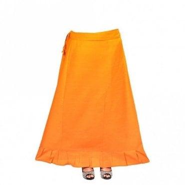 Petticoat : ML 952