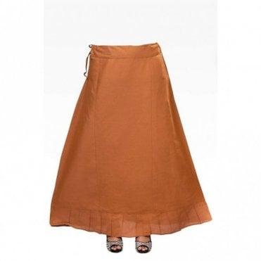 Petticoat : ML 959