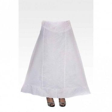 Petticoat : ML 963