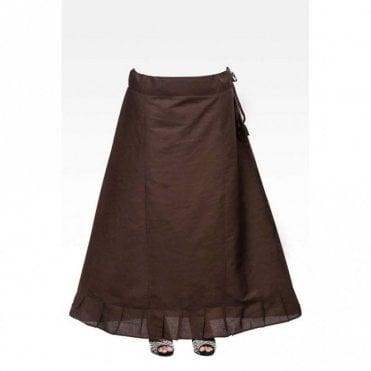 Petticoat : ML 965