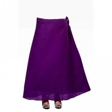Petticoat : ML 966