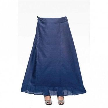 Petticoat : ML 967