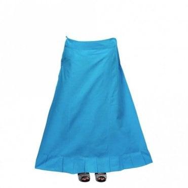 Petticoat : ML 953