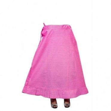 Petticoat : ML 961