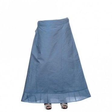 Petticoat : ML 954
