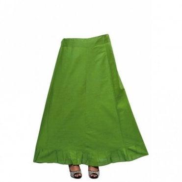 Petticoat : ML 957