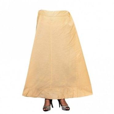 Petticoat : ML 956