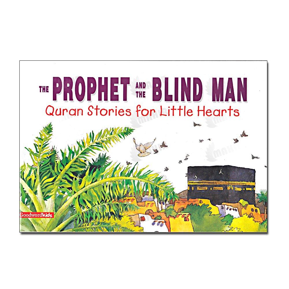 Epub of yonwood the download prophet