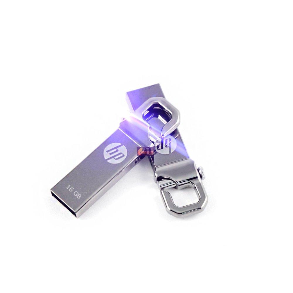 hp 8gb 16gb 32gb usb 3 0 flash drive storage memory stick hook clip lock metal hp from mahir. Black Bedroom Furniture Sets. Home Design Ideas