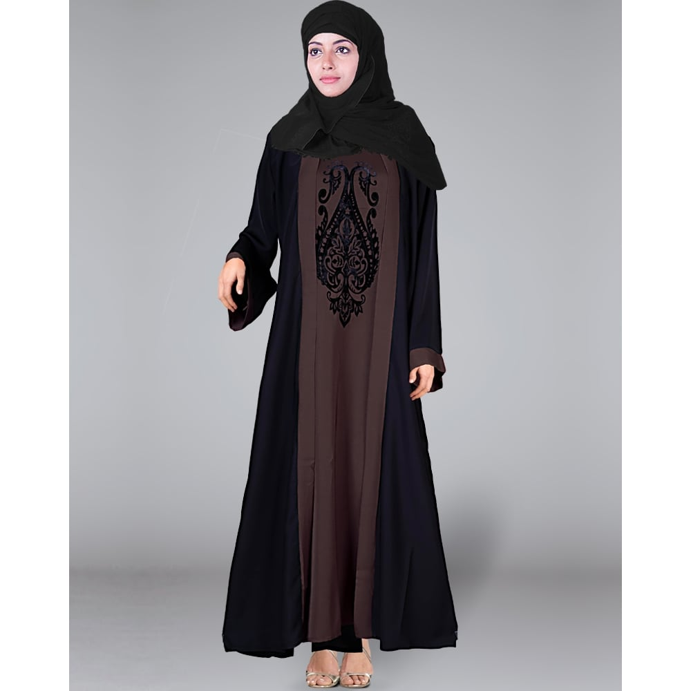 london abaya style browse info on london abaya style